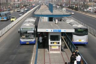 BRT中国.jpg