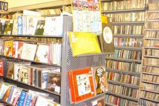 CD棚.jpg