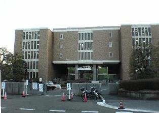 さいたま地裁3.jpg