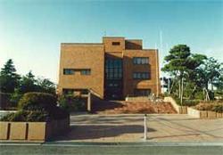 三沢市立図書館.jpg