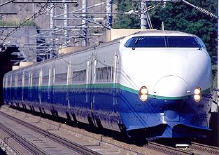 上越新幹線.jpg