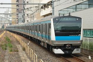 京浜東北線.jpg