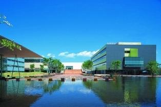 作新学院大学.jpg