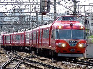 名鉄7000.jpg