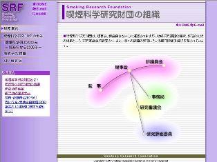 喫煙科学研究財団.JPG