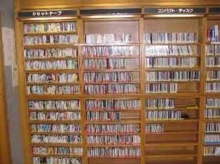 図書館CD小平.jpg