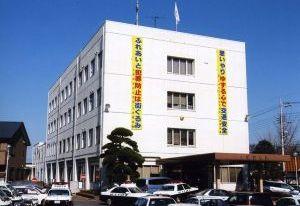 土浦警察署.jpg