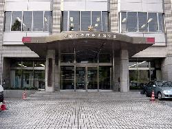 多摩中央警察署.JPG