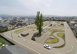 大徳自動車学校.jpg
