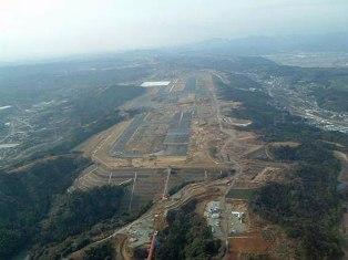富士山静岡空港.jpg