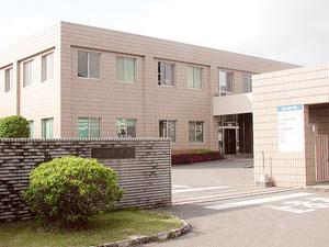 山口刑務所.jpg