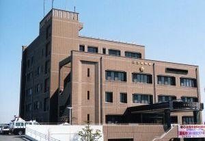 日立警察署.jpg