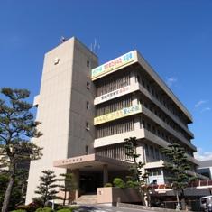 松山東警察署.jpg
