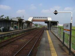 武豊線石浜駅.jpg