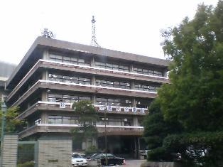 滋賀県警本部.JPG