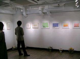 画廊1.jpg