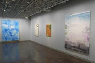 画廊3.jpg