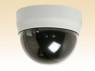 監視カメラドーム.jpg