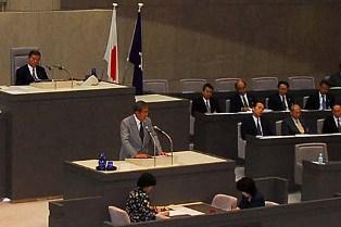 石原都議会.jpg