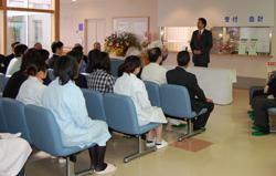 石鳥谷医療センター.jpg