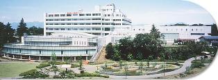群馬県立心臓血管センター.jpg