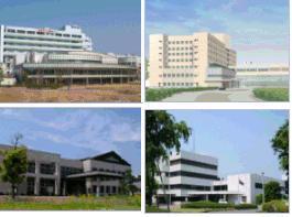 群馬県立病院.JPG