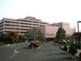 関東中央病院.jpg