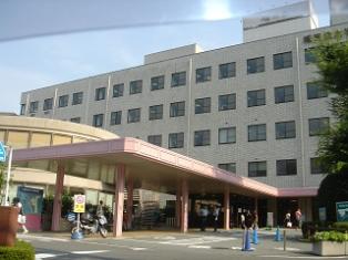 順大静岡病院.jpg