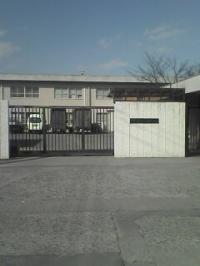 高松刑務所.JPG