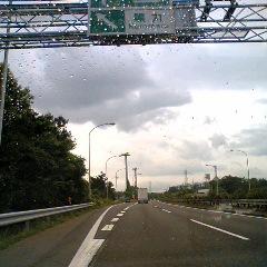 黒丸PA入り口.jpg
