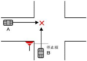 交差点事故図.JPG