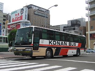 弘南バス.jpg