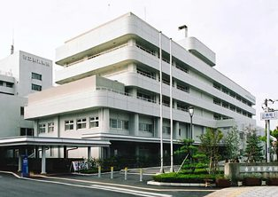 敦賀市立敦賀病院.jpg