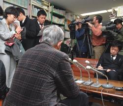 札幌被害者参加男.jpg