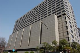 東京地裁.jpg
