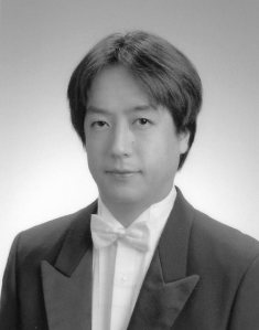 柳澤寿男.jpg