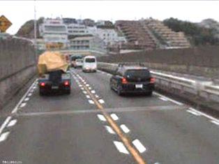 溝口陸橋2.JPG