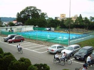 福島県立大沼高校プール.jpg