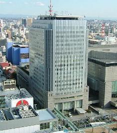 NHK名古屋.jpg